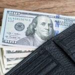 Pros & cons of a cash diet