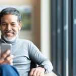 50 of the best money-making apps of 2021