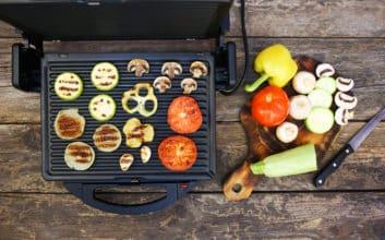 The best indoor grills of 2021