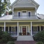 15 cities where you can buy a home for under $100K