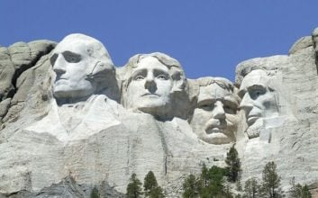 5 sleep tips from former US presidents