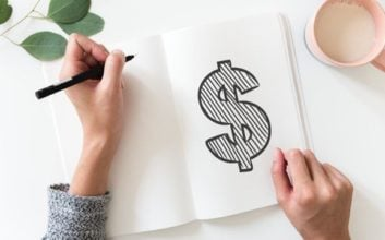 11 ways to invest your tax refund