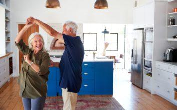 9 ways seniors sabotage their finances