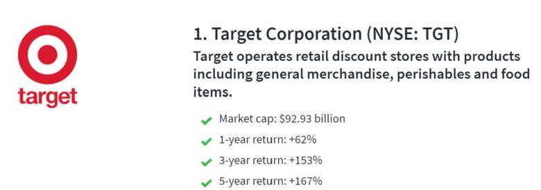 10 stocks to watch as Bezos exits Amazon