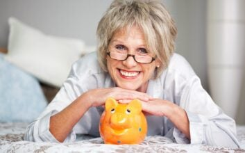 16 investing & retirement rules you need to know
