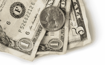 How a $15 minimum wage would impact the economy