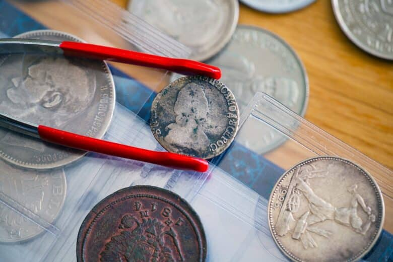 Have a really expensive hobby? Here's how to save