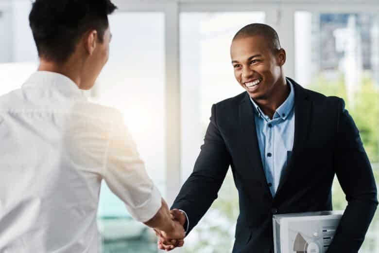 12 tricky job interview questions & how to answer them