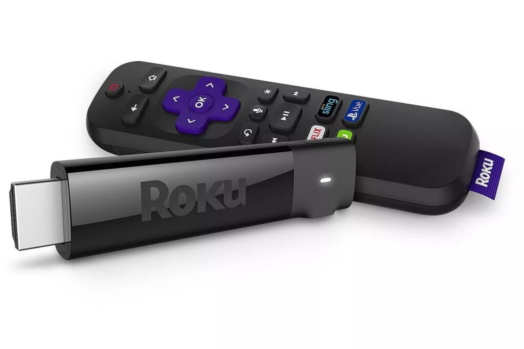 The best streaming devices from Google, Amazon, Roku & Apple