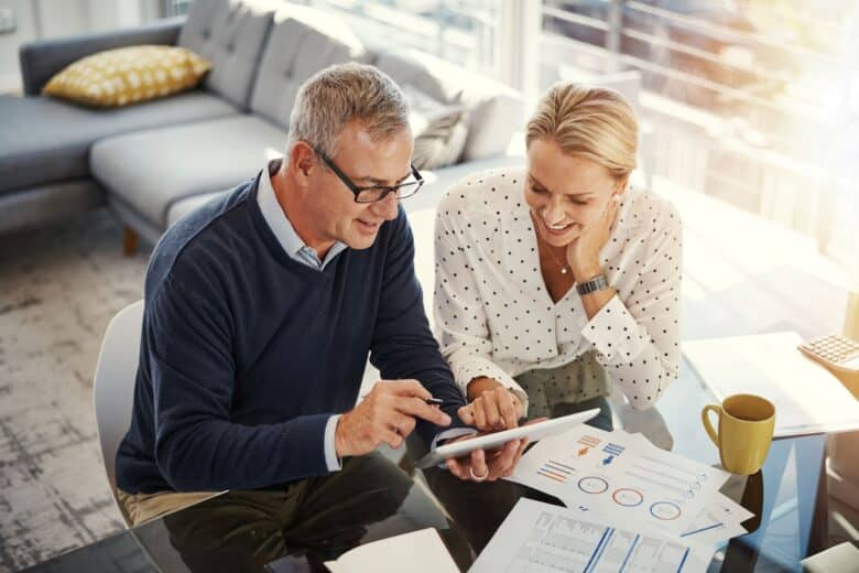 How COVID-19 may change your taxes for 2020