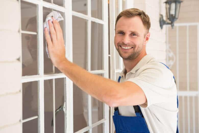 Simple projects that could increase your home's value