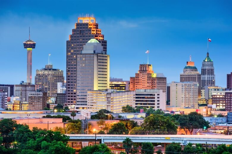 This American city is the cheapest for renters