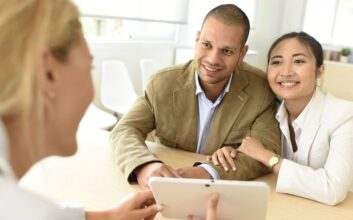 How to get pre-qualified for a home loan