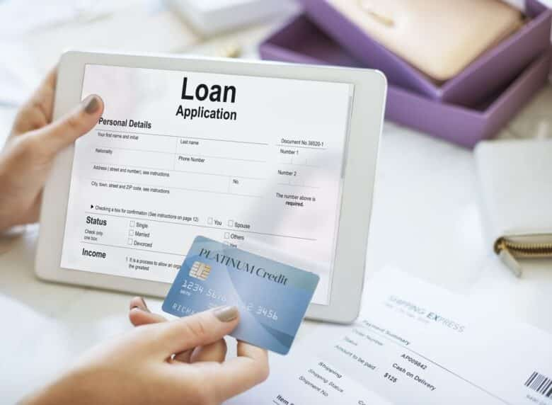 Can I take out a personal loan while unemployed?