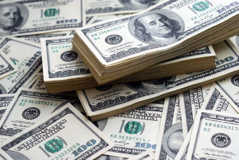 Secret ways that millionaires build wealth