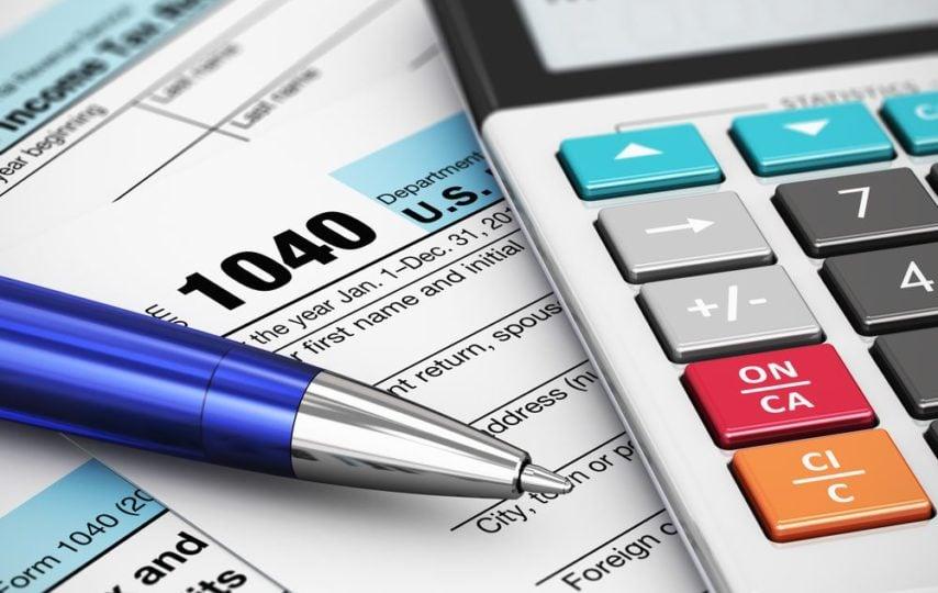 Is automated tax loss harvesting a good idea?