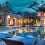 The most expensive luxury home markets in the country