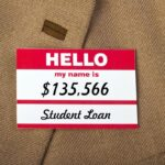 Is now the time to refinance your private student loan?