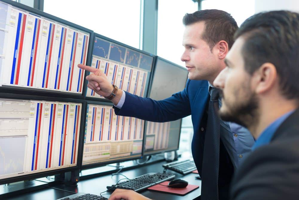 Popular options trading terminology to know