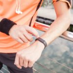 The best fitness trackers you can buy right now (and those you may want to wait for)