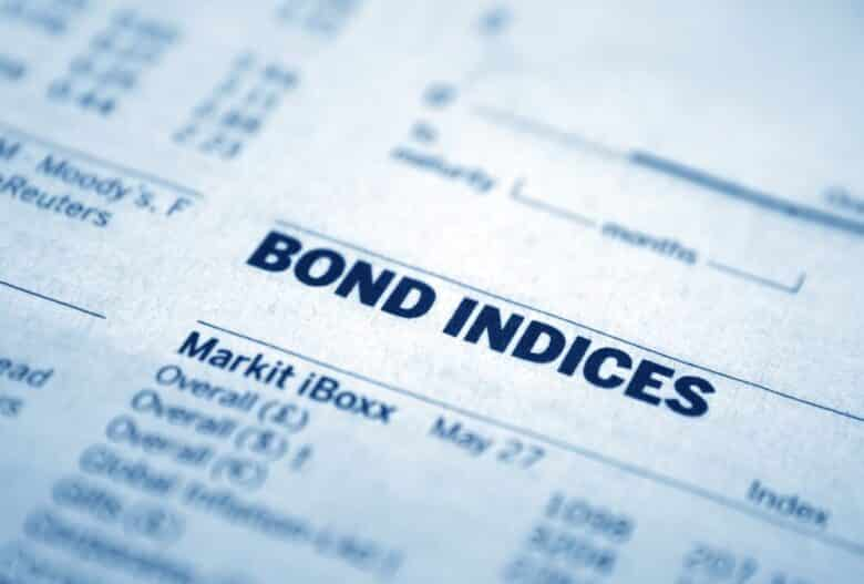 A beginner's guide to bond investing