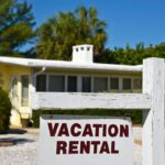 Want to ditch your timeshare? Here's how to do it