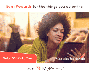 MyPoints US