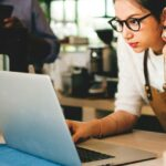 Customer metrics every business should be focusing on