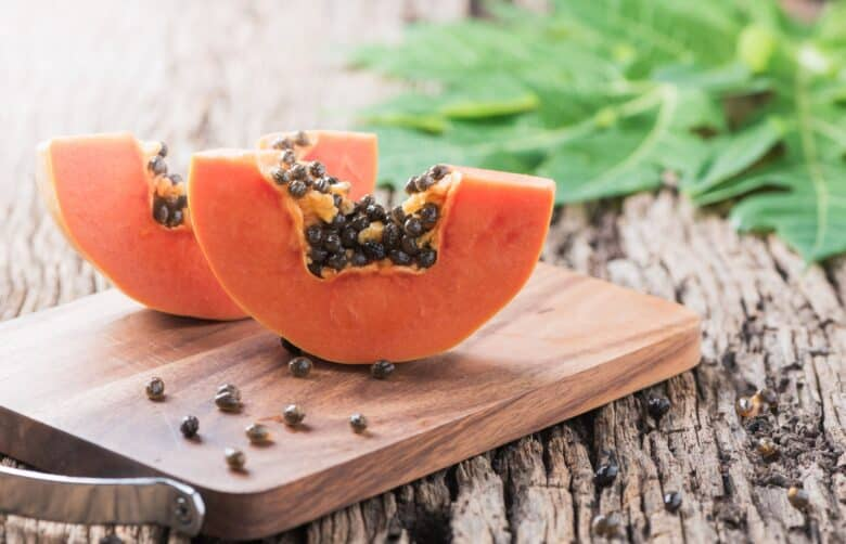 20 foods that are good—and good for your immune system