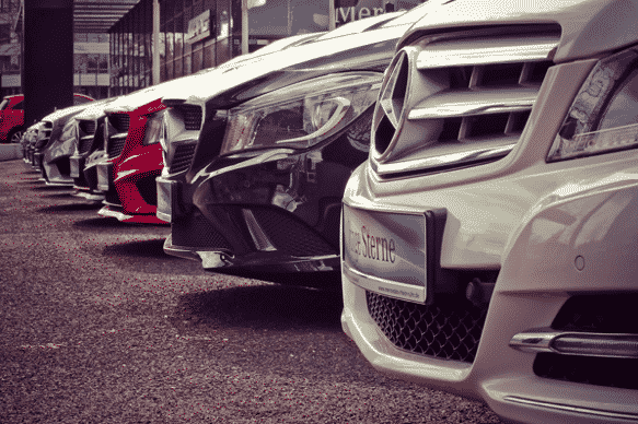 How much does it really cost to own your car?