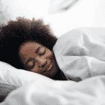 Why you need a good night's sleep before coronavirus vaccine