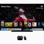 March's best deals on connected home theater devices