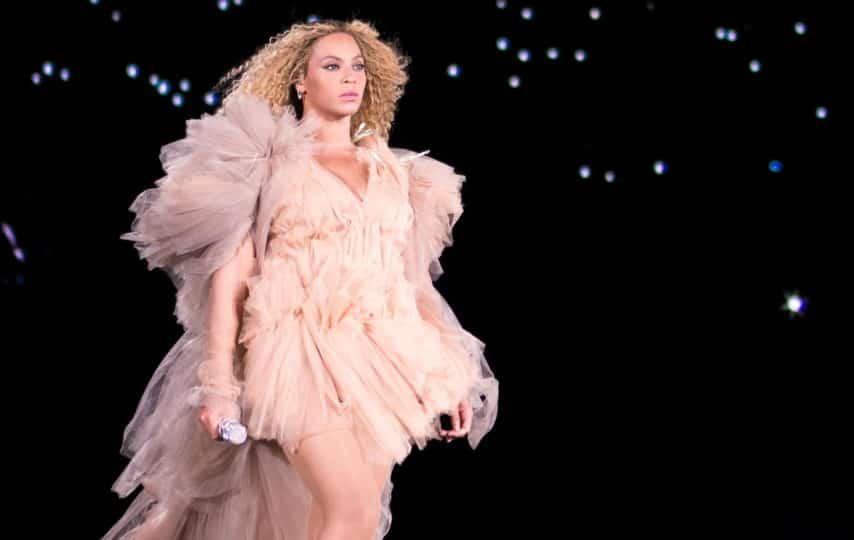 14 money lessons you can learn from Beyoncé