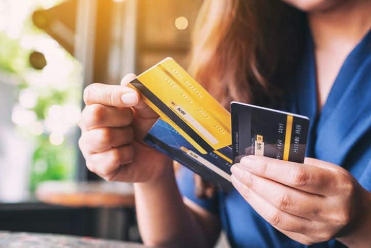 Are you missing out on these 10 credit card perks?
