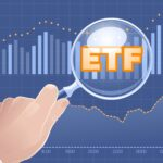 ETF tax efficiency: The advantages over mutual funds