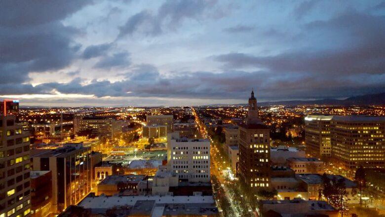 America's best & worst cities for women's paychecks