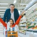 The genius grocery shopping tip that can save your family big bucks