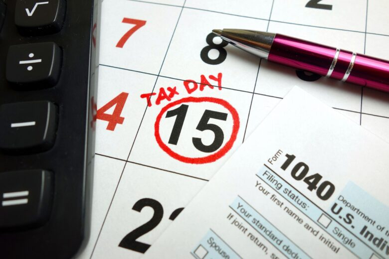The fastest ways to get your tax refund