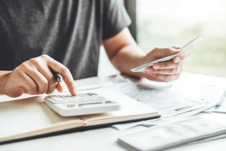 4 smart steps to improve your finances right now