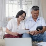 How much money do I really need to retire?