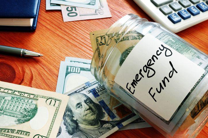 The money secrets of happy, full-time RVers