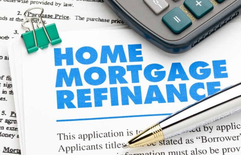 These are the cities where home refinancing is easiest