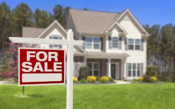 The hottest real estate markets of 2021