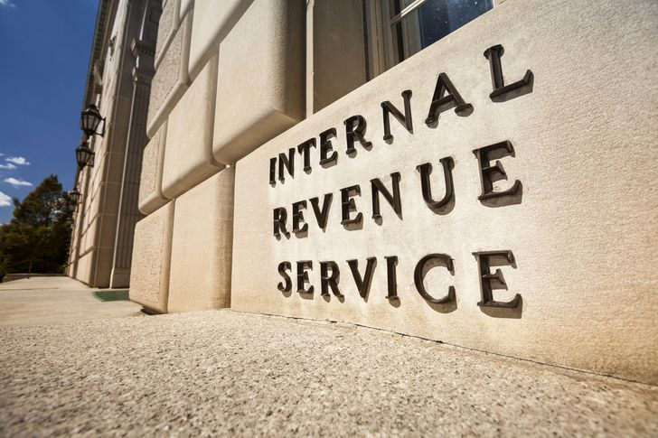 How to negotiate with the IRS to reduce your tax debt