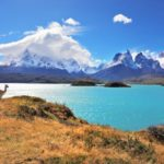 How much you'll need to retire in these 10 South American countries