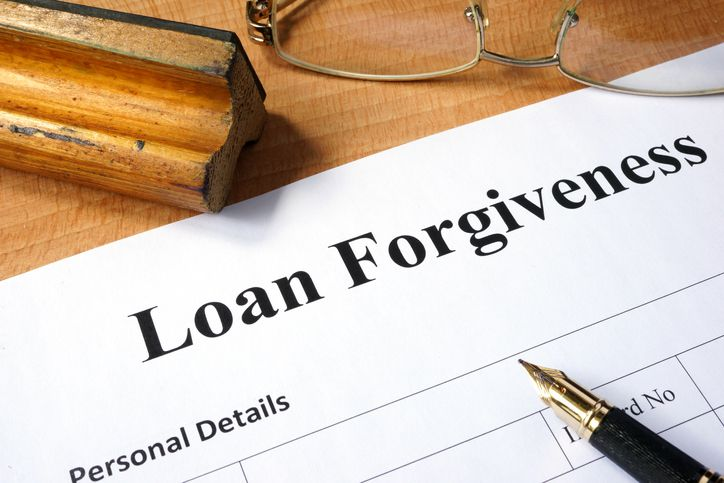 The state of student loans: What borrowers and future borrowers want to know