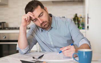 Feeling overwhelmed? Maybe you need a 'brain dump'