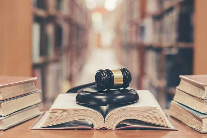 A guide to law school scholarships