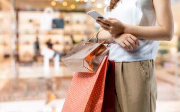 March 2021's best shopping deals & discounts