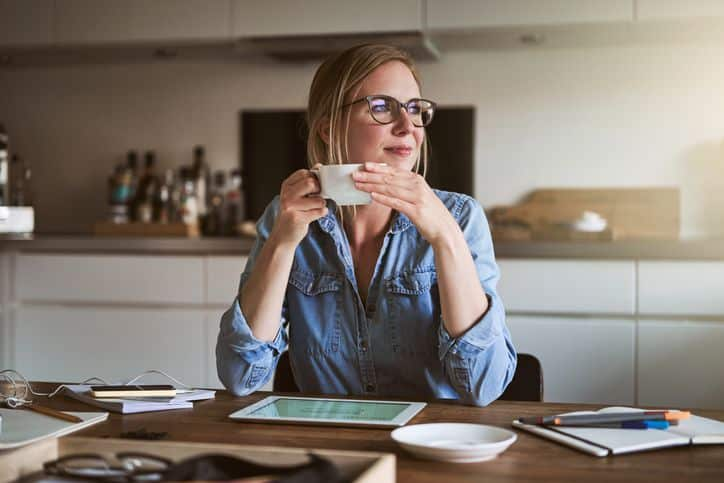 Salary vs. draw: How to pay yourself as a small business owner